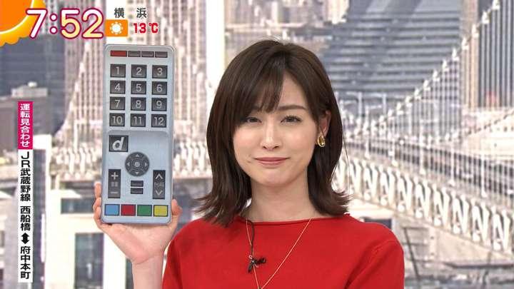 2021年01月25日新井恵理那の画像25枚目