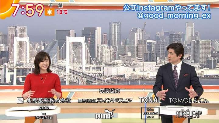 2021年01月25日新井恵理那の画像26枚目