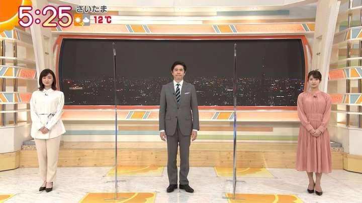 2021年01月26日新井恵理那の画像01枚目
