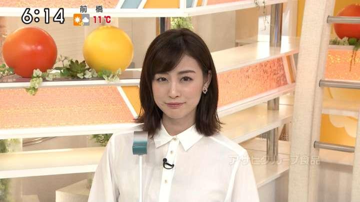 2021年01月26日新井恵理那の画像06枚目