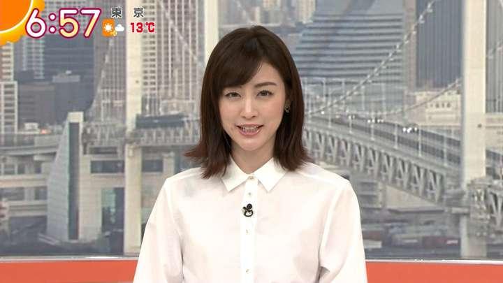 2021年01月26日新井恵理那の画像14枚目