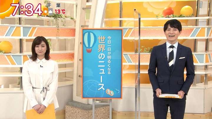 2021年01月26日新井恵理那の画像18枚目