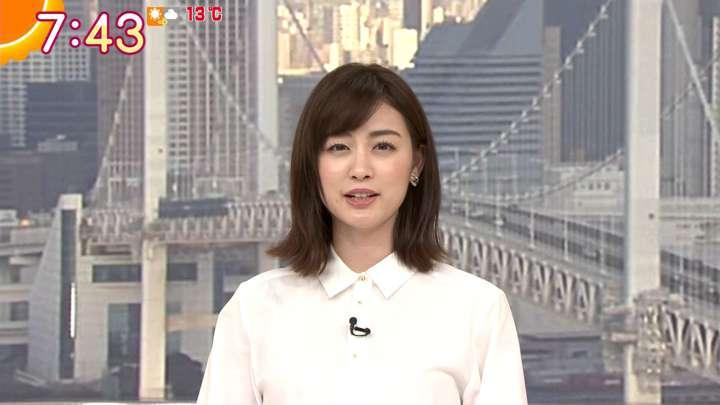 2021年01月26日新井恵理那の画像19枚目