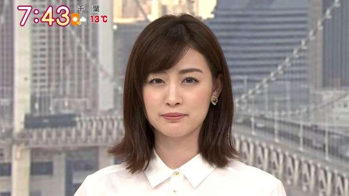 2021年01月26日新井恵理那の画像20枚目