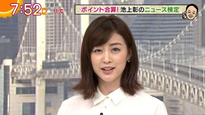 2021年01月26日新井恵理那の画像21枚目