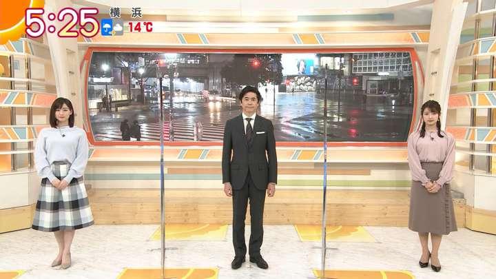 2021年01月27日新井恵理那の画像01枚目