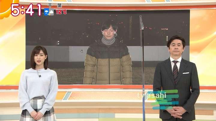 2021年01月27日新井恵理那の画像02枚目