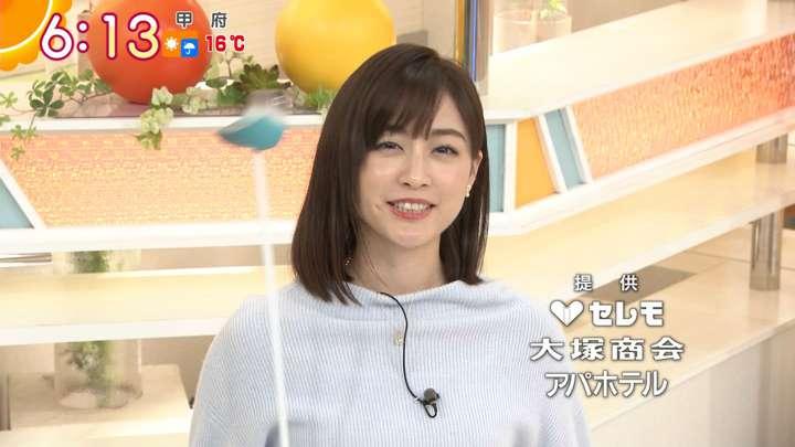 2021年01月27日新井恵理那の画像05枚目