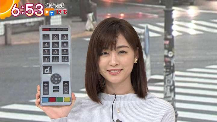 2021年01月27日新井恵理那の画像11枚目