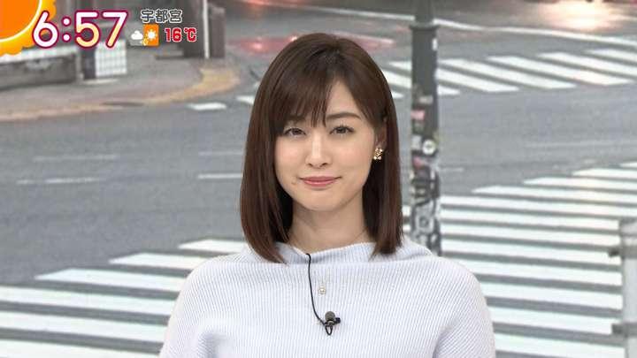 2021年01月27日新井恵理那の画像12枚目