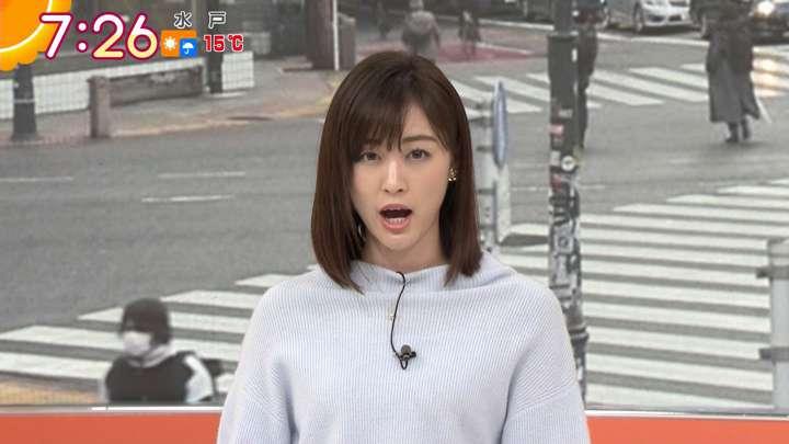 2021年01月27日新井恵理那の画像17枚目