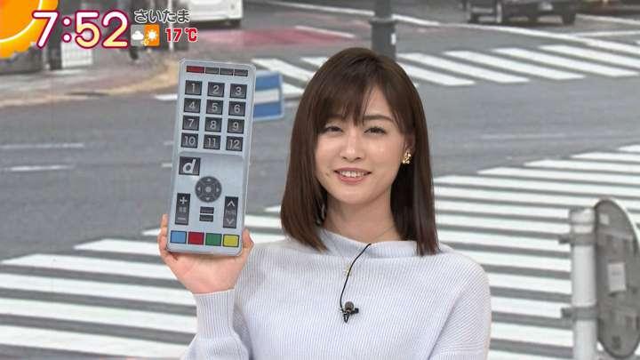 2021年01月27日新井恵理那の画像22枚目