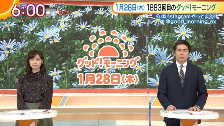 2021年01月28日新井恵理那の画像03枚目