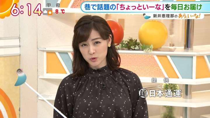 2021年01月28日新井恵理那の画像04枚目