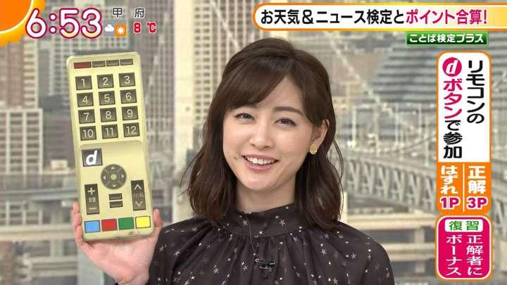 2021年01月28日新井恵理那の画像11枚目