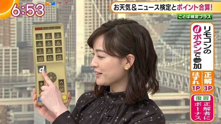 2021年01月28日新井恵理那の画像12枚目
