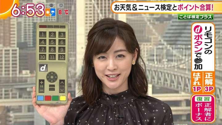 2021年01月28日新井恵理那の画像13枚目