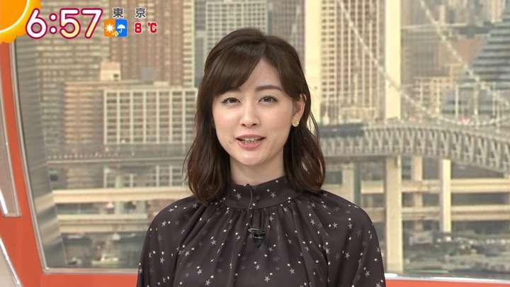 2021年01月28日新井恵理那の画像15枚目