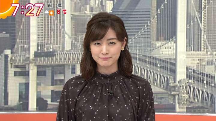 2021年01月28日新井恵理那の画像20枚目