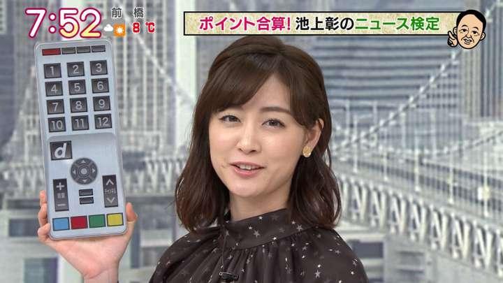 2021年01月28日新井恵理那の画像23枚目