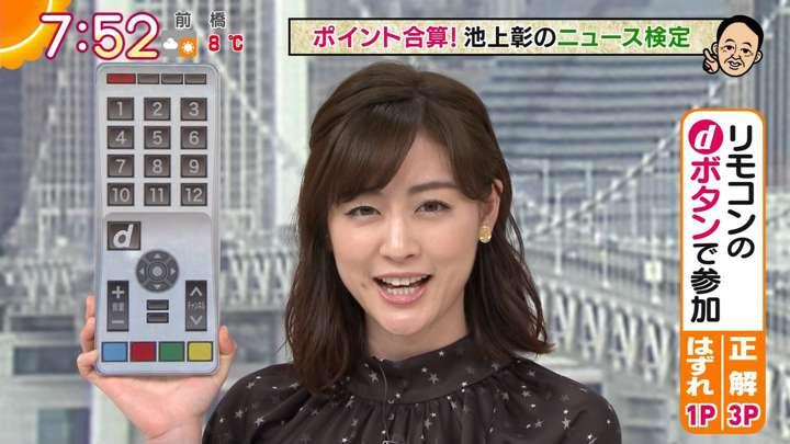 2021年01月28日新井恵理那の画像24枚目