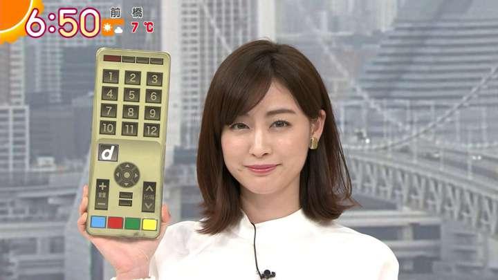 2021年01月29日新井恵理那の画像14枚目
