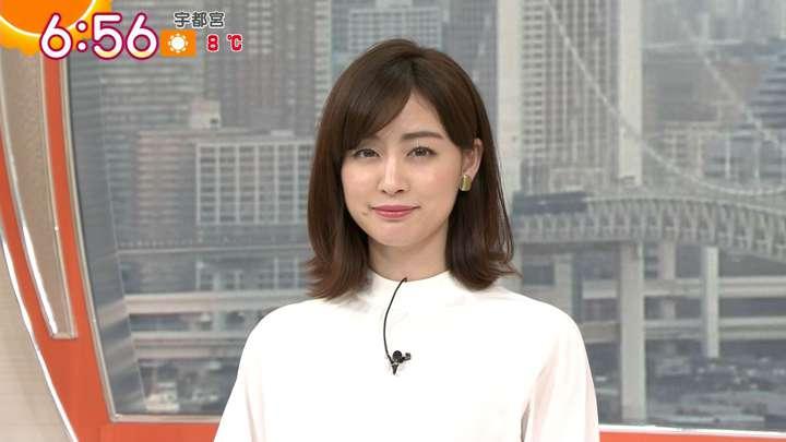 2021年01月29日新井恵理那の画像15枚目