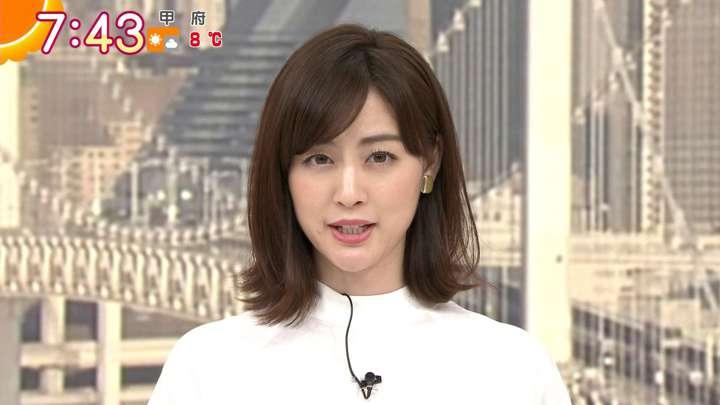 2021年01月29日新井恵理那の画像18枚目
