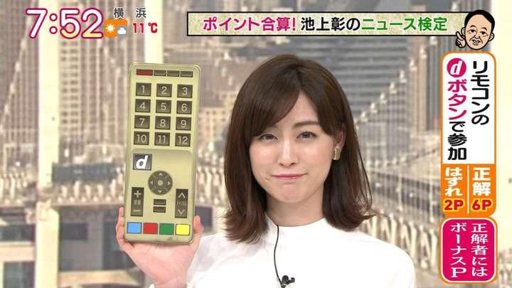 2021年01月29日新井恵理那の画像21枚目