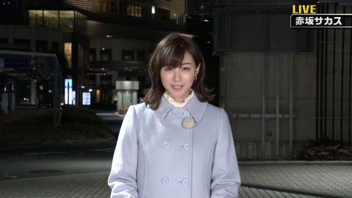 2021年01月30日新井恵理那の画像03枚目