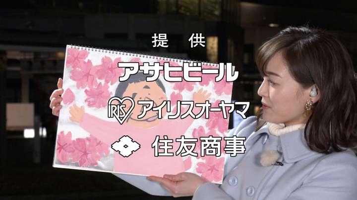 2021年01月30日新井恵理那の画像06枚目