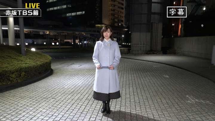 2021年01月30日新井恵理那の画像08枚目
