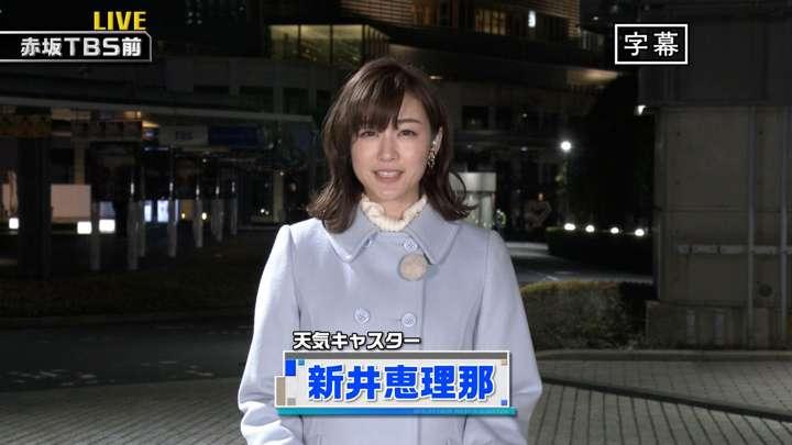 2021年01月30日新井恵理那の画像09枚目