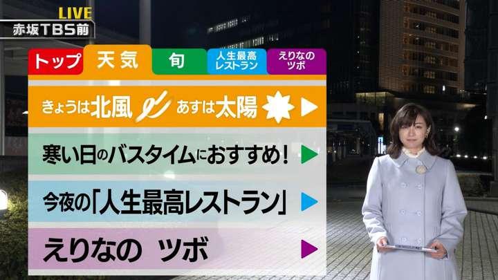 2021年01月30日新井恵理那の画像10枚目