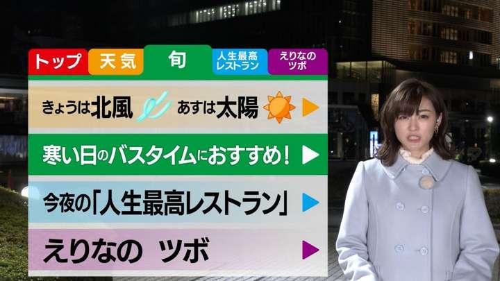 2021年01月30日新井恵理那の画像11枚目