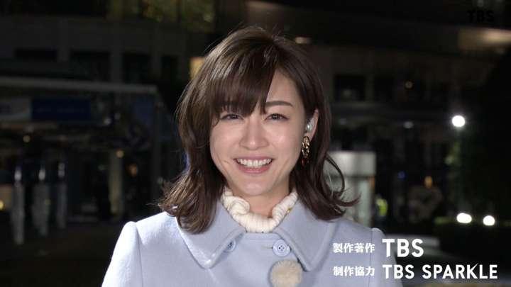 2021年01月30日新井恵理那の画像16枚目