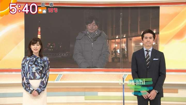 2021年02月01日新井恵理那の画像02枚目