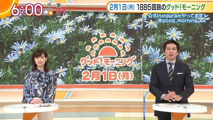 2021年02月01日新井恵理那の画像04枚目