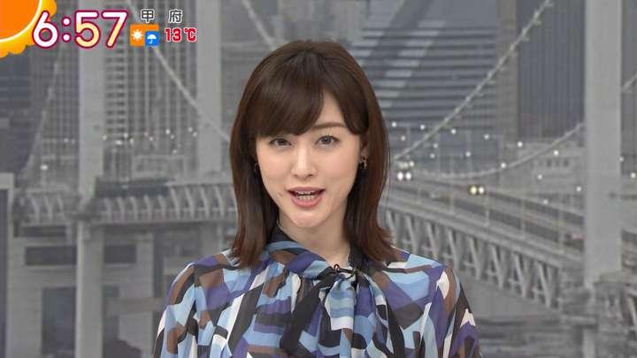 2021年02月01日新井恵理那の画像17枚目