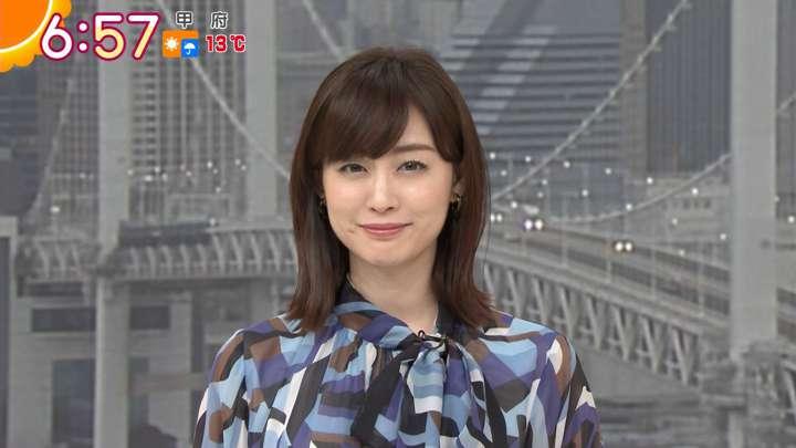 2021年02月01日新井恵理那の画像18枚目
