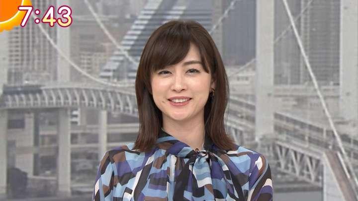 2021年02月01日新井恵理那の画像23枚目