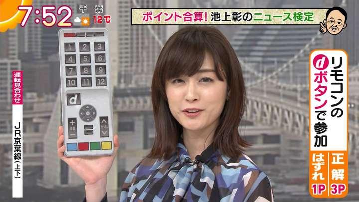 2021年02月01日新井恵理那の画像25枚目
