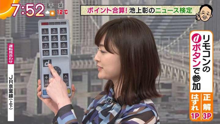 2021年02月01日新井恵理那の画像26枚目