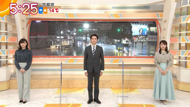 2021年02月02日新井恵理那の画像01枚目
