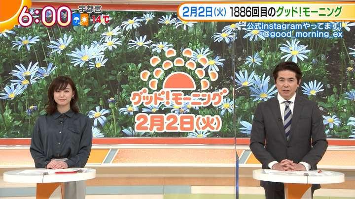 2021年02月02日新井恵理那の画像04枚目