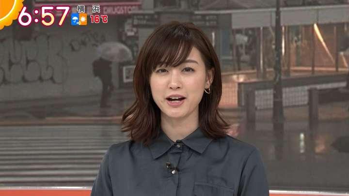 2021年02月02日新井恵理那の画像15枚目