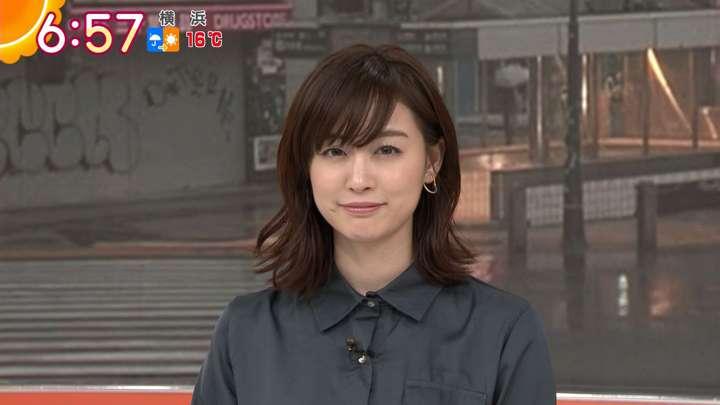 2021年02月02日新井恵理那の画像17枚目