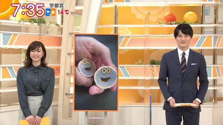 2021年02月02日新井恵理那の画像21枚目