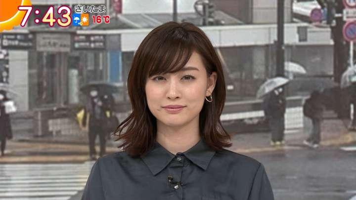 2021年02月02日新井恵理那の画像22枚目