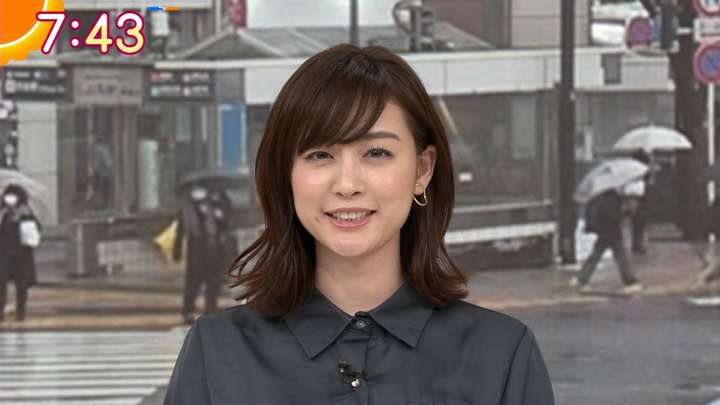 2021年02月02日新井恵理那の画像23枚目